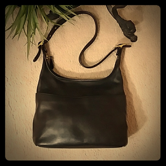 df6b6c87ab Coach Handbags - VINTAGE COACH LEGACY